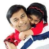 Shiv Kumar Badli